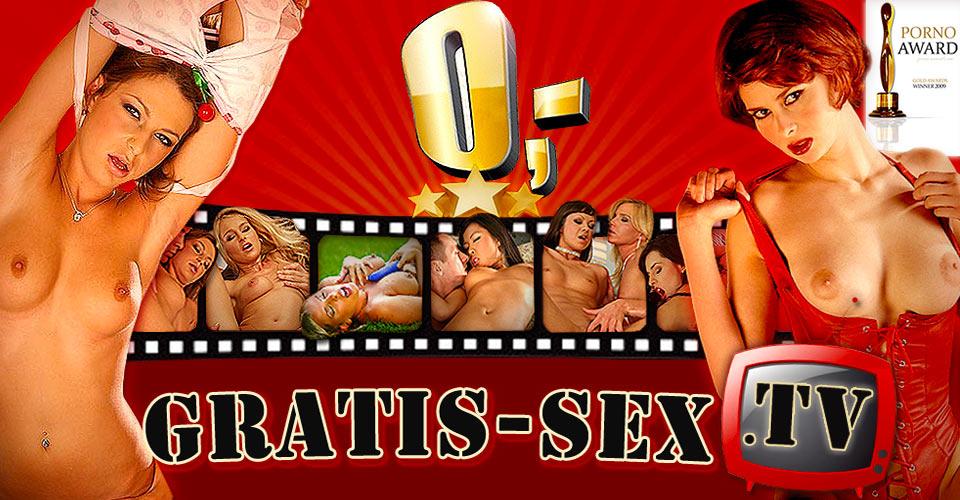 erotische storys behaartefrauen
