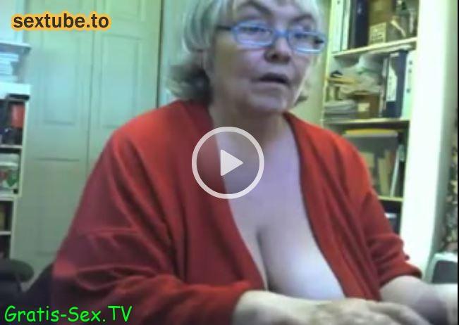 cougars sex bordell kerpen