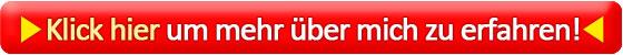 Erfahre-mehr-ueber-mich in Dicke Titten MILF sucht privates Sexdate